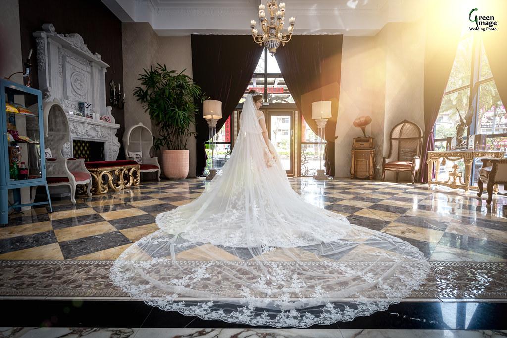 0329 Wedding Day(R)-214