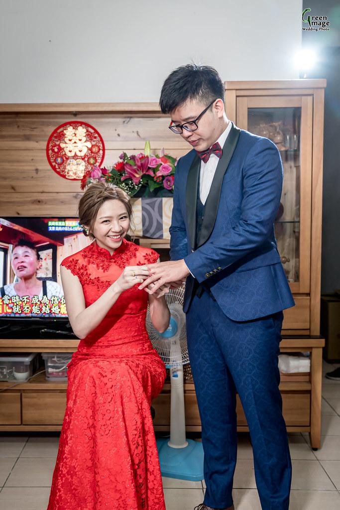 0412 Wedding Day(R)-69
