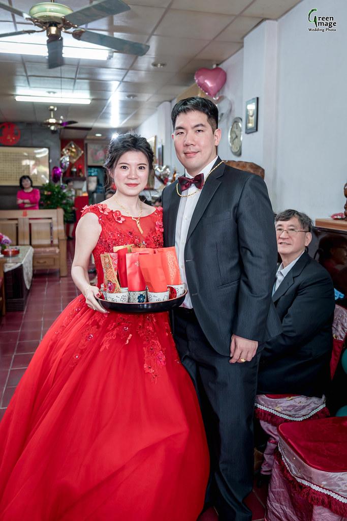 0330 Wedding Day(R)-112