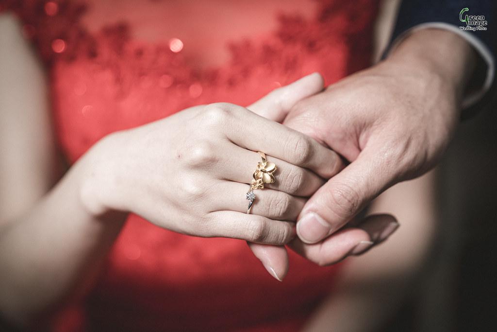 0412 Wedding Day(R)-68