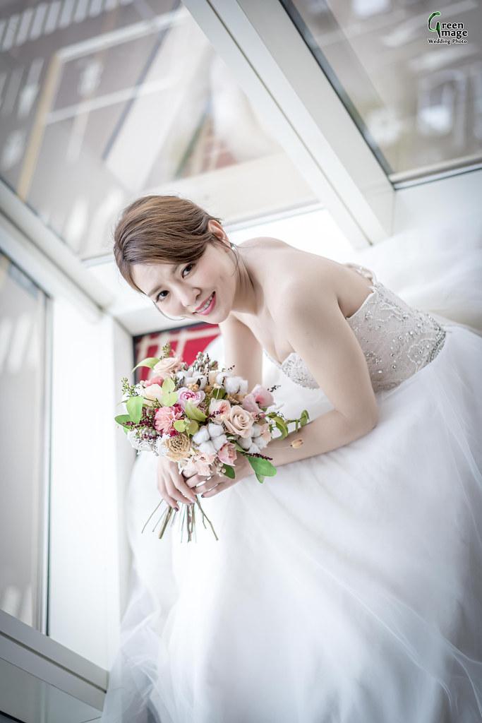 0209 Wedding Day(R)-38