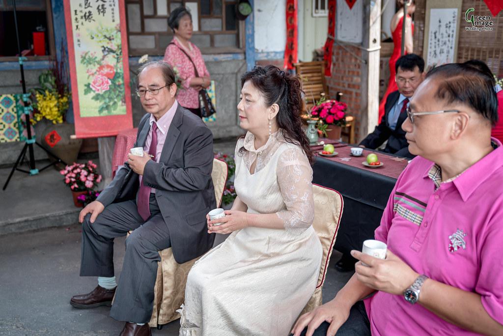 0321 Wedding Day(R)-113