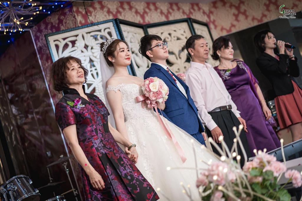 0329 Wedding Day(R)-208