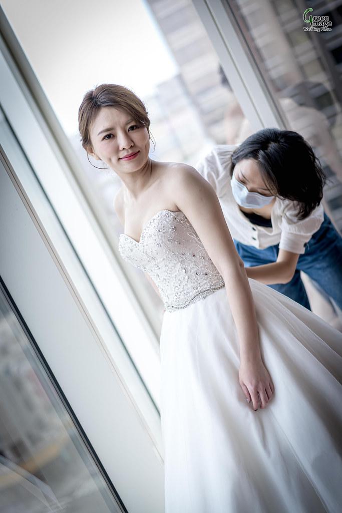 0209 Wedding Day(R)-29