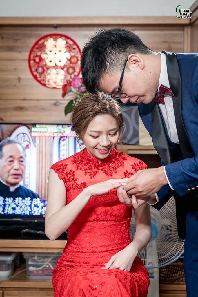 0412 Wedding Day(R)-62