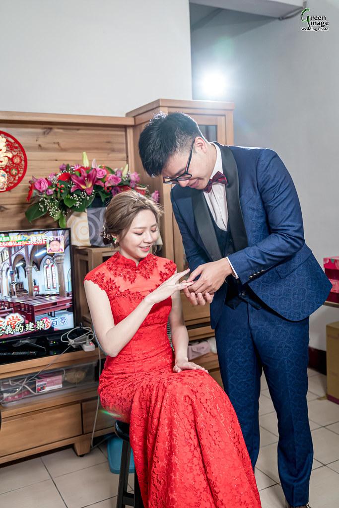 0412 Wedding Day(R)-61