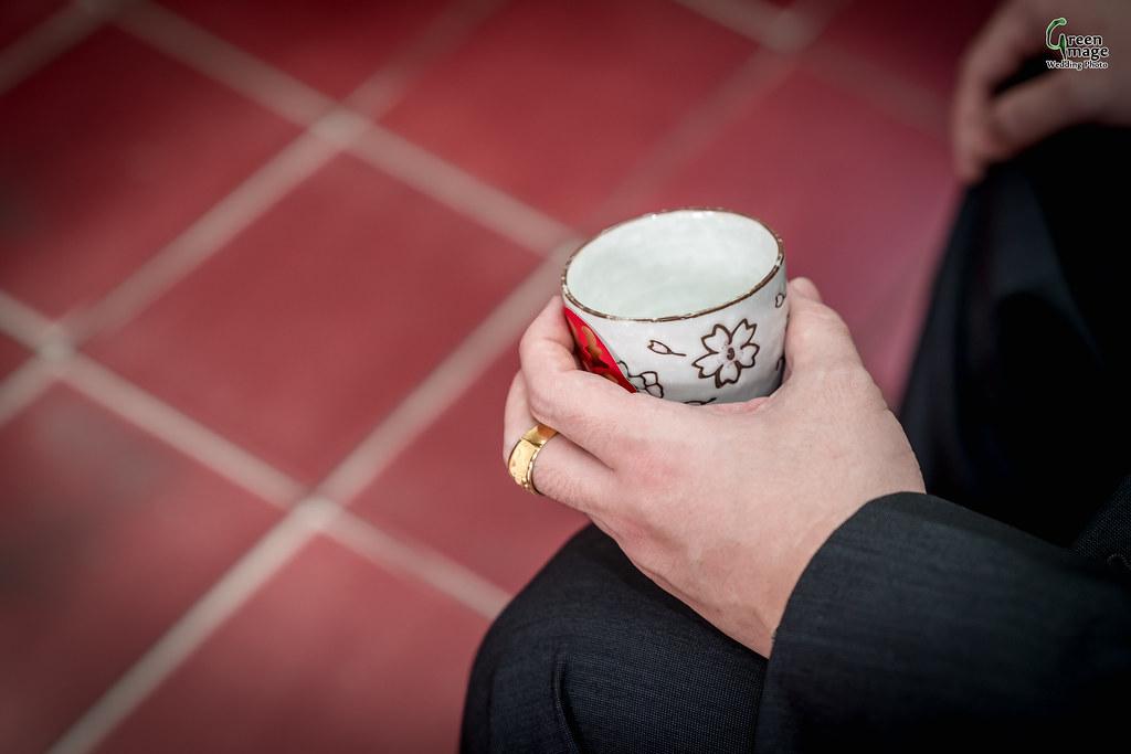 0330 Wedding Day(R)-104