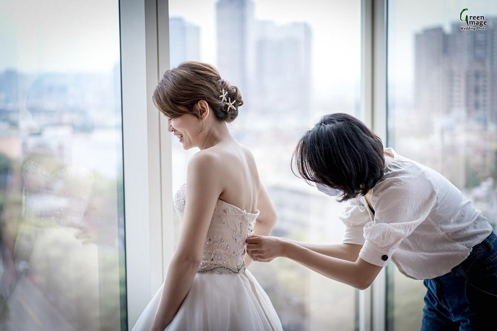 0209 Wedding Day(R)-24