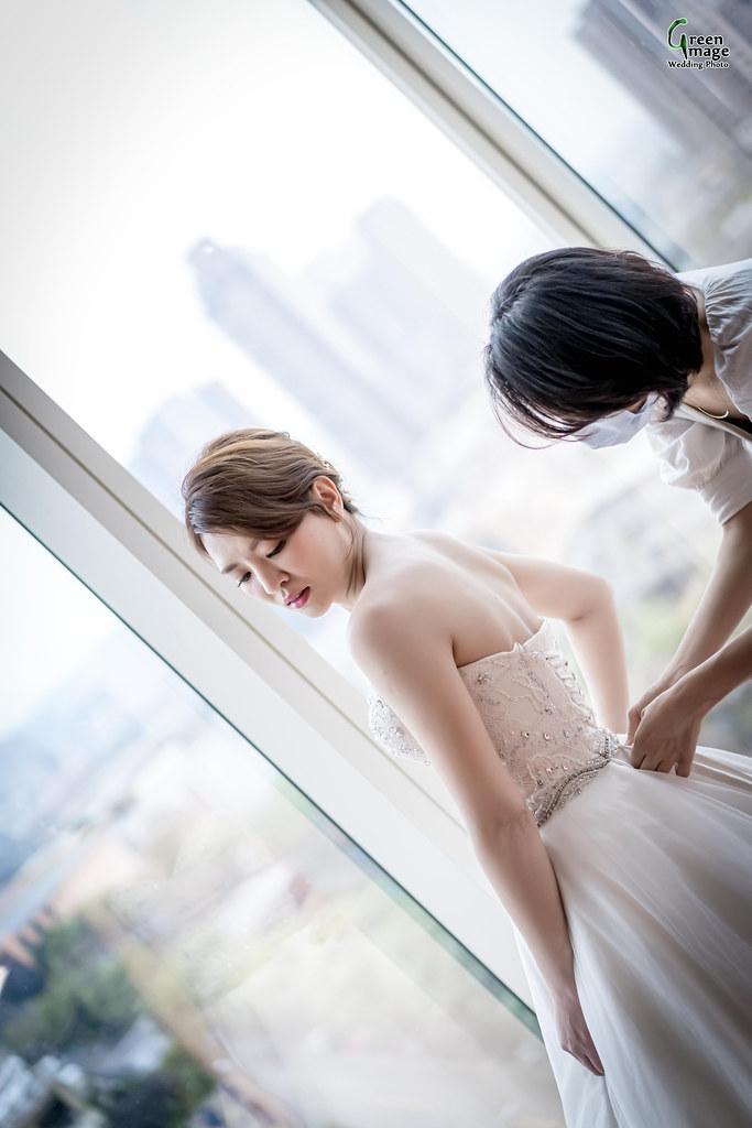 0209 Wedding Day(R)-23
