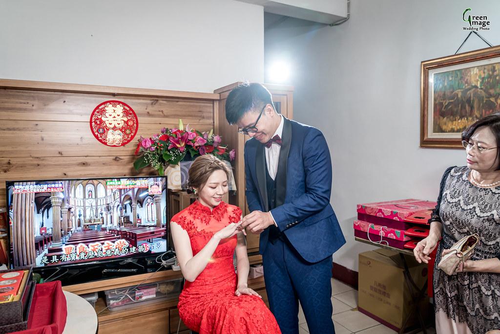 0412 Wedding Day(R)-60