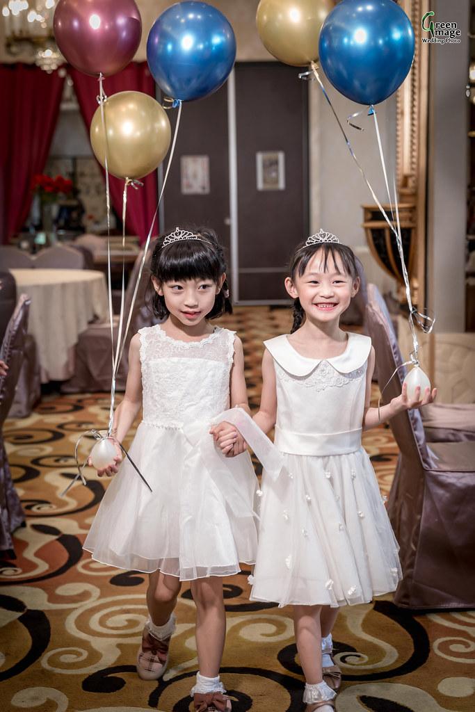 0329 Wedding Day(R)-201