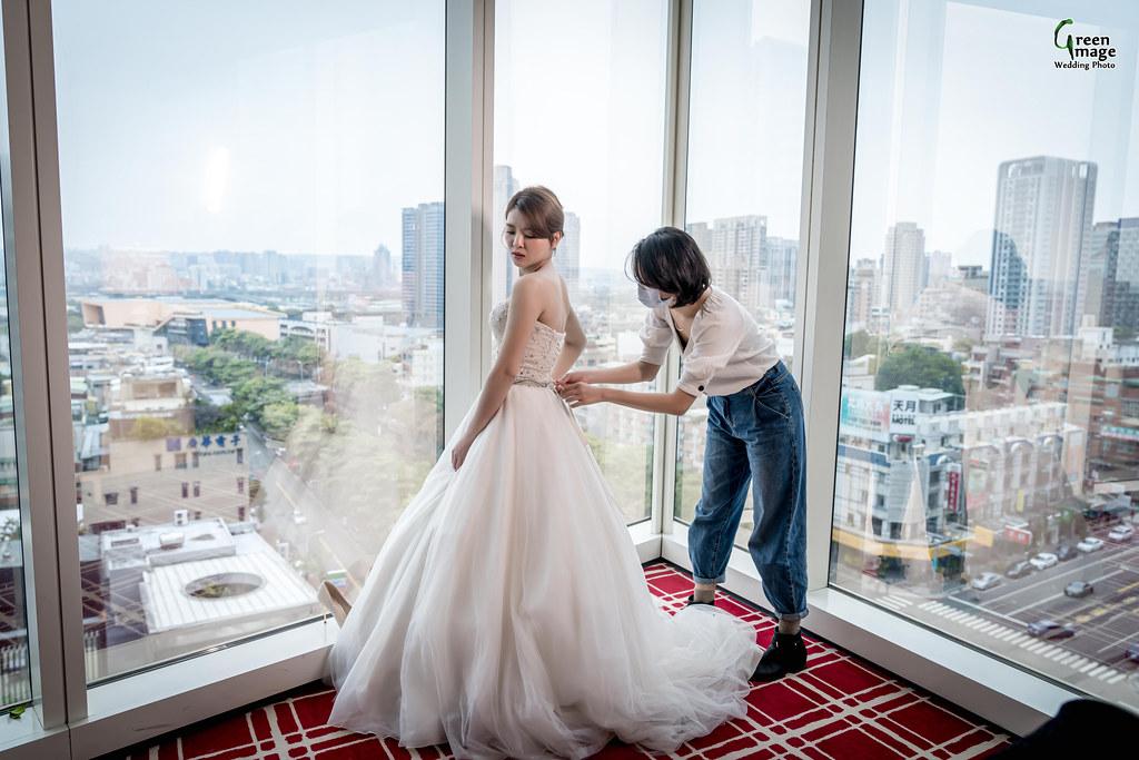 0209 Wedding Day(R)-21