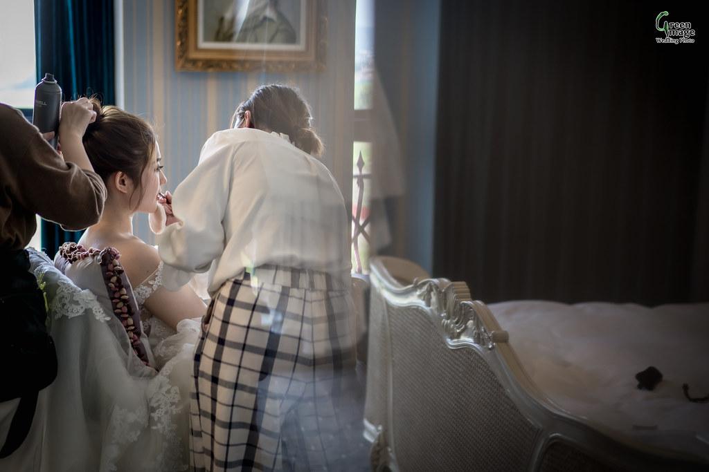 0329 Wedding Day(R)-199