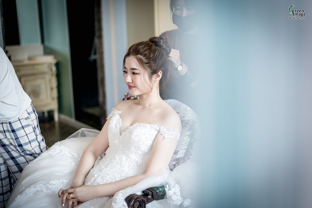 0329 Wedding Day(R)-196