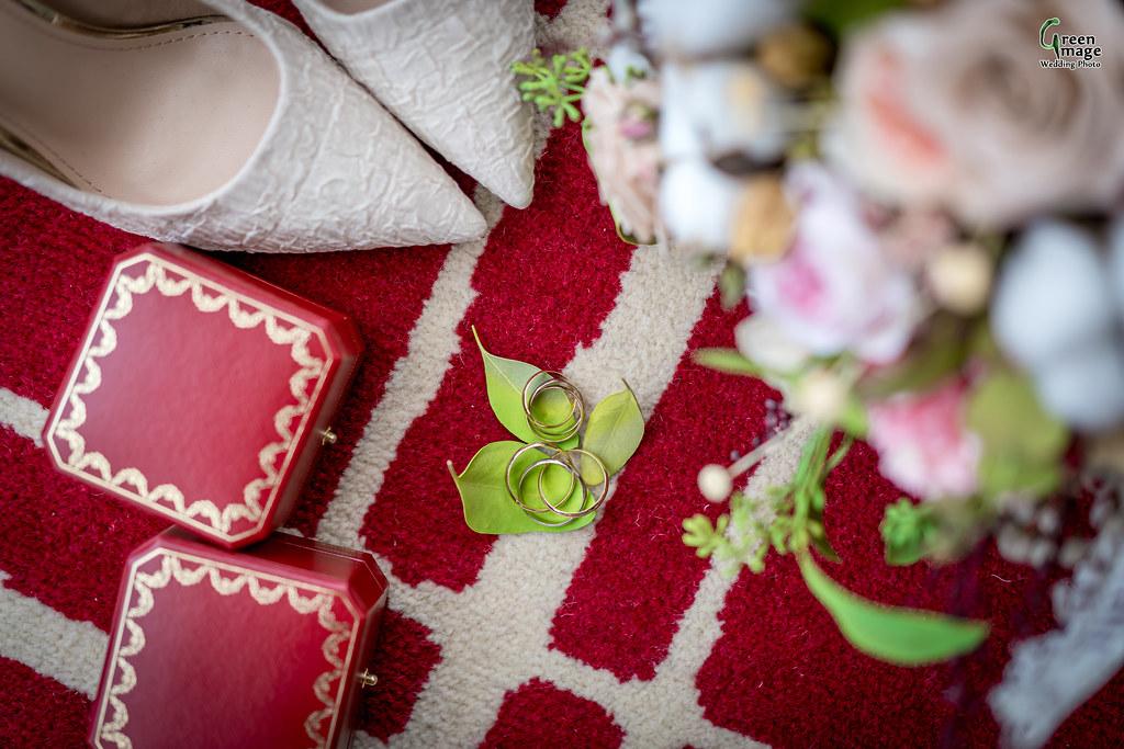0209 Wedding Day(R)-18