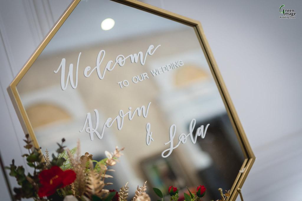 0329 Wedding Day(R)-193