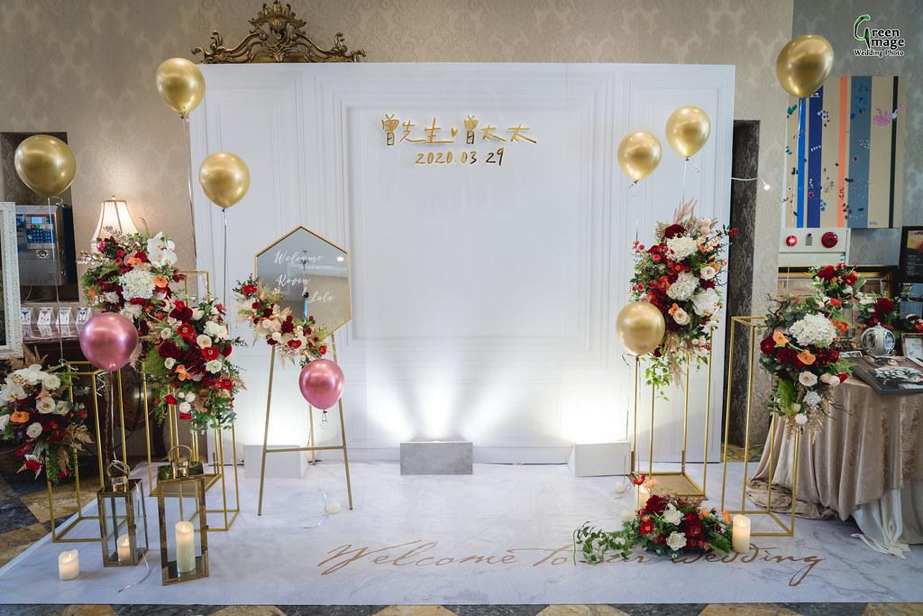 0329 Wedding Day(R)-192
