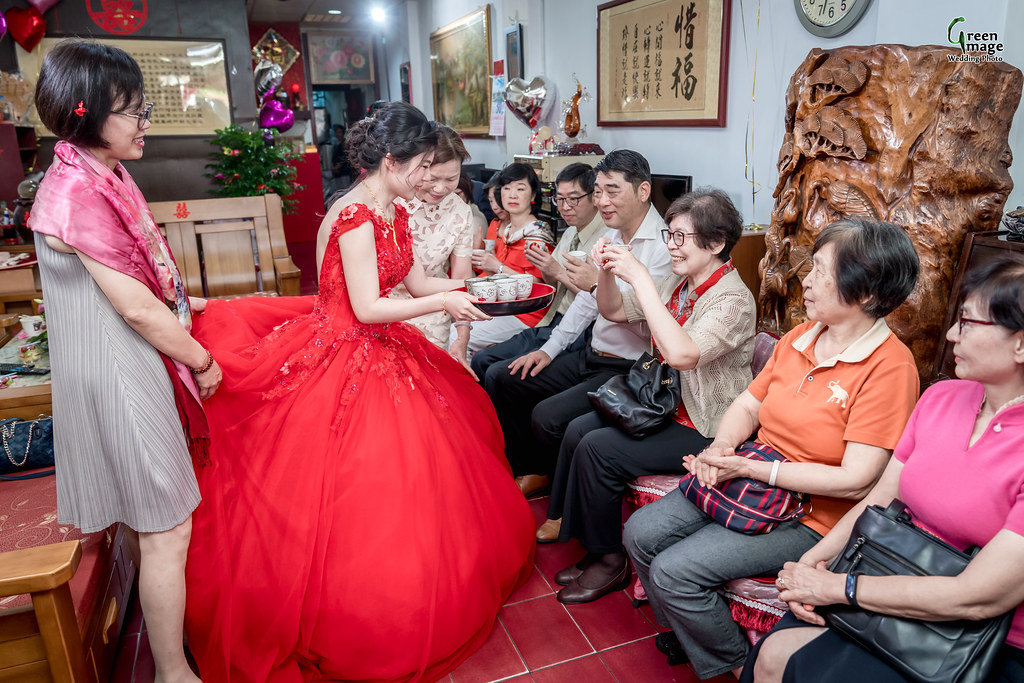 0330 Wedding Day(R)-96