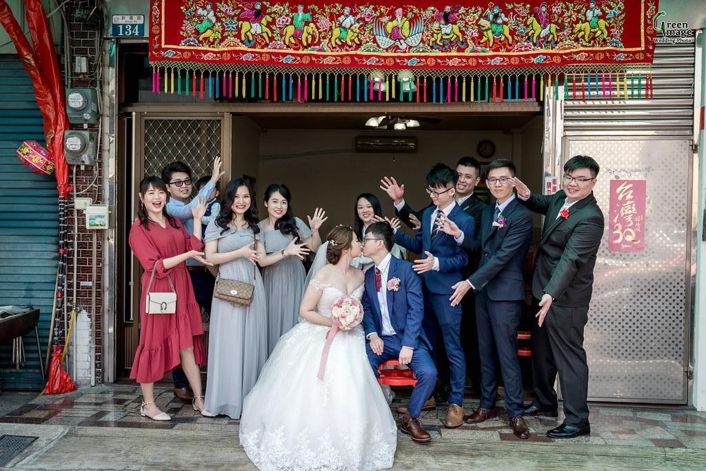0329 Wedding Day(R)-188