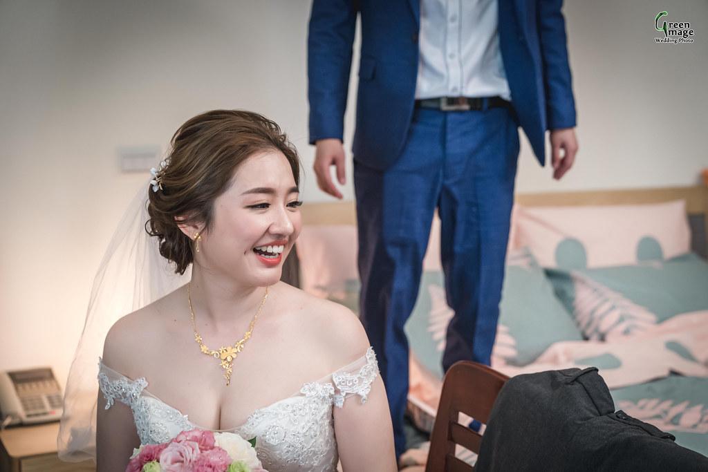 0329 Wedding Day(R)-186