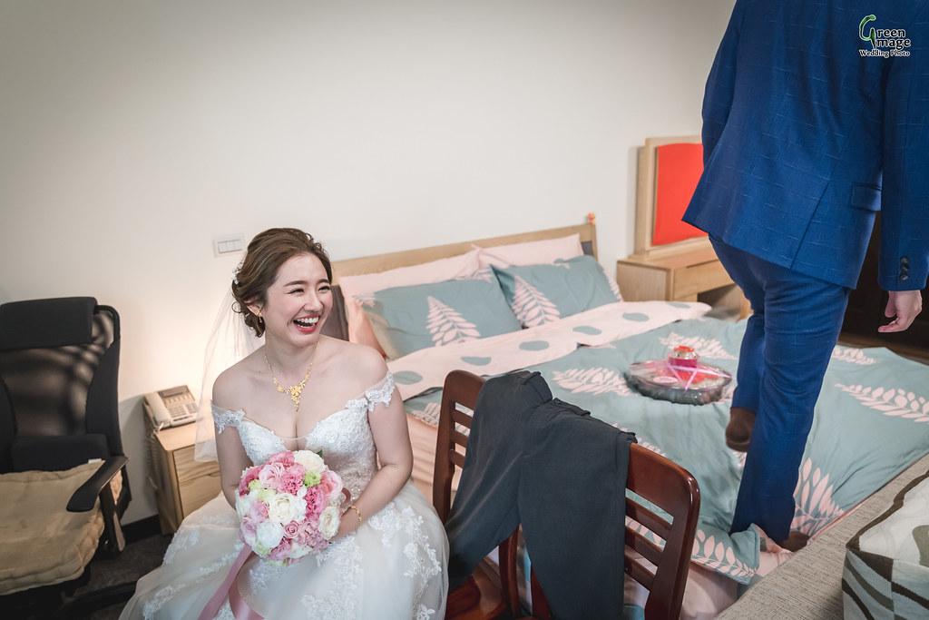 0329 Wedding Day(R)-185