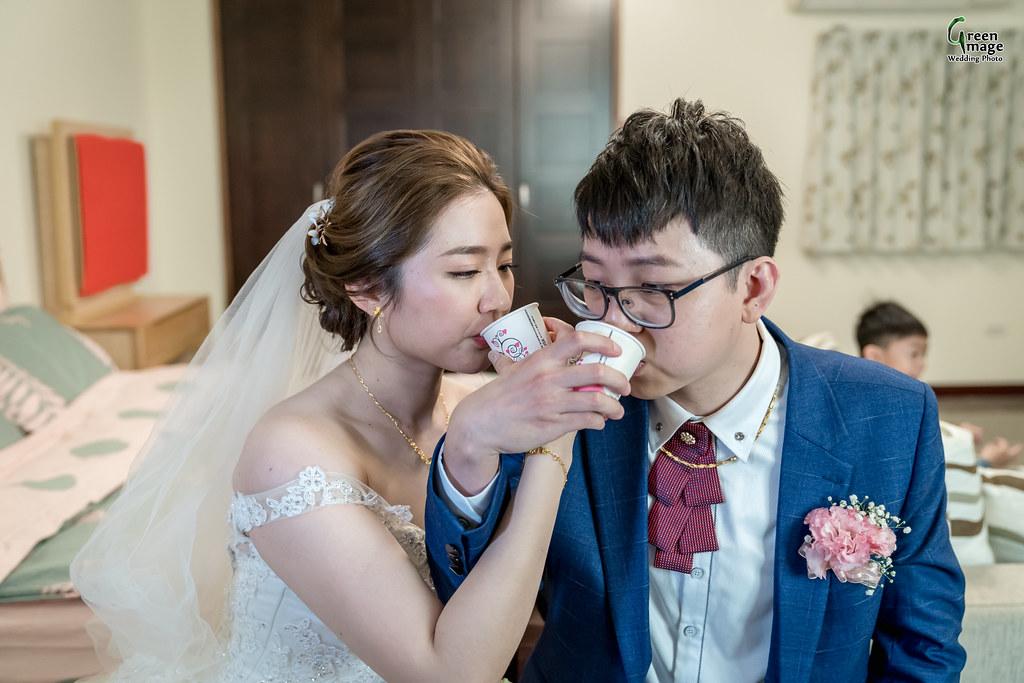 0329 Wedding Day(R)-179