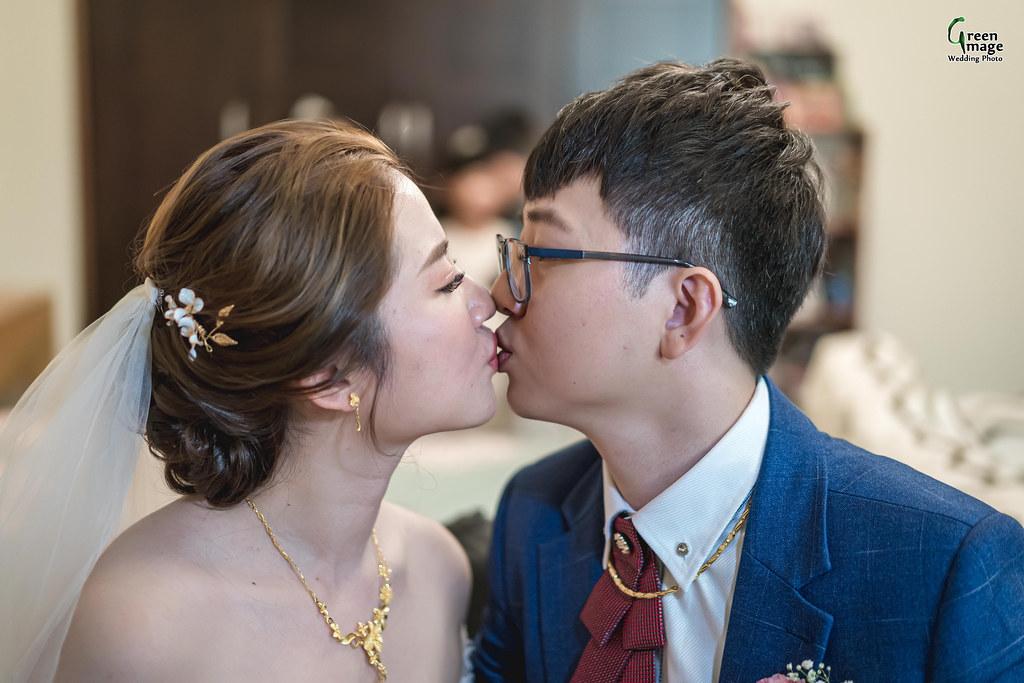 0329 Wedding Day(R)-177