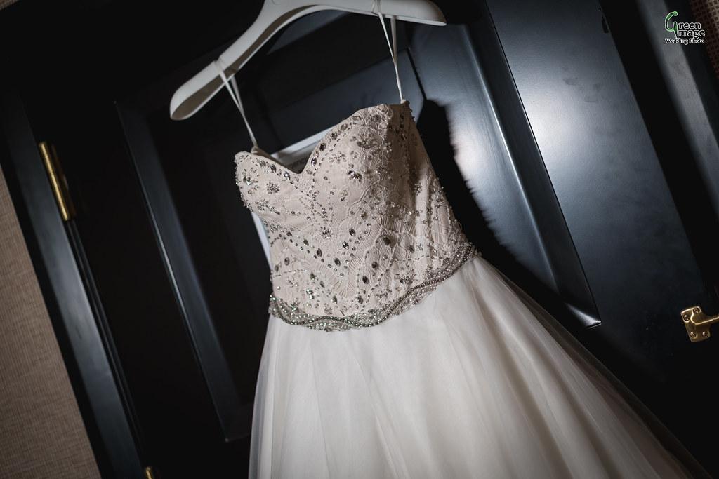 0209 Wedding Day(R)-1