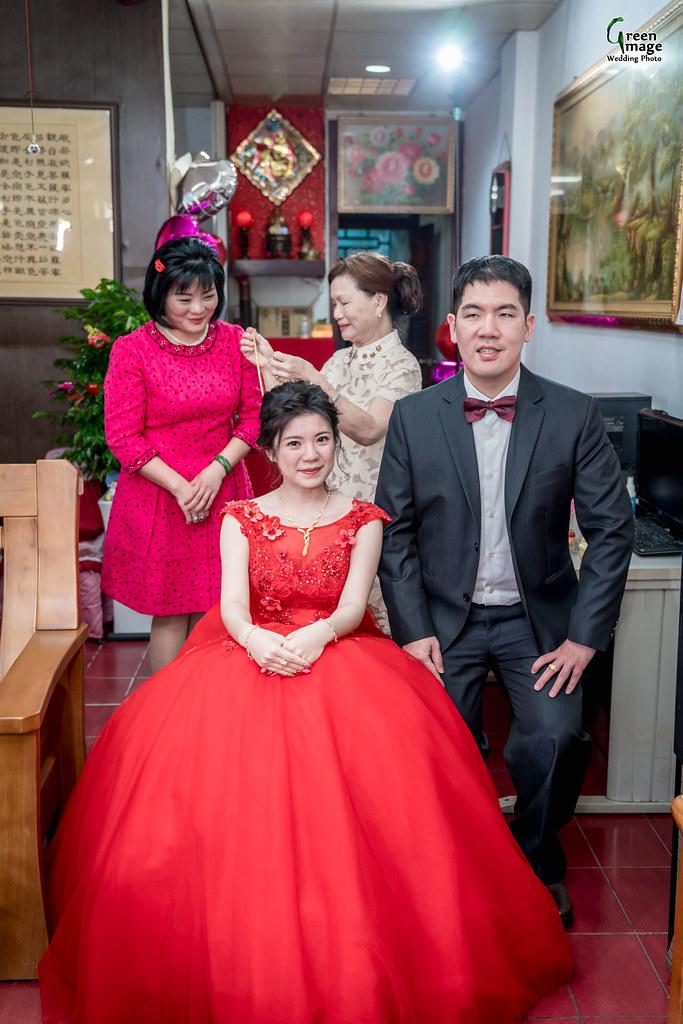 0330 Wedding Day(R)-82