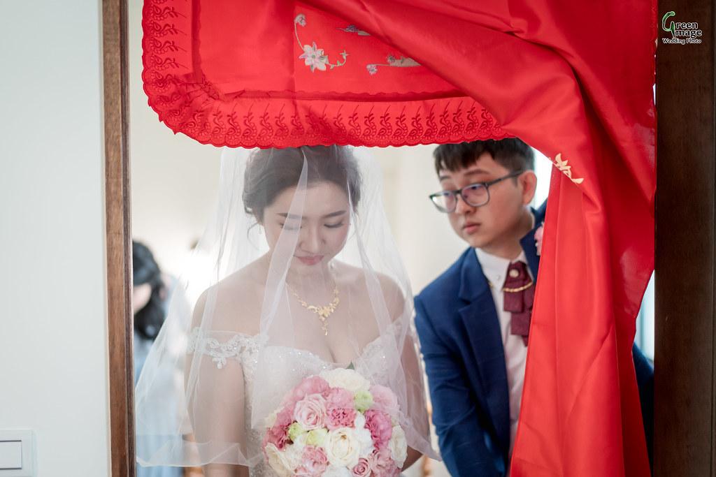 0329 Wedding Day(R)-172