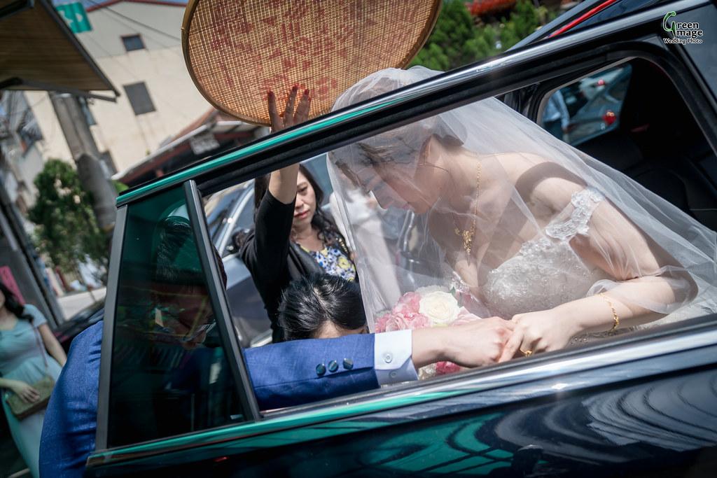 0329 Wedding Day(R)-170