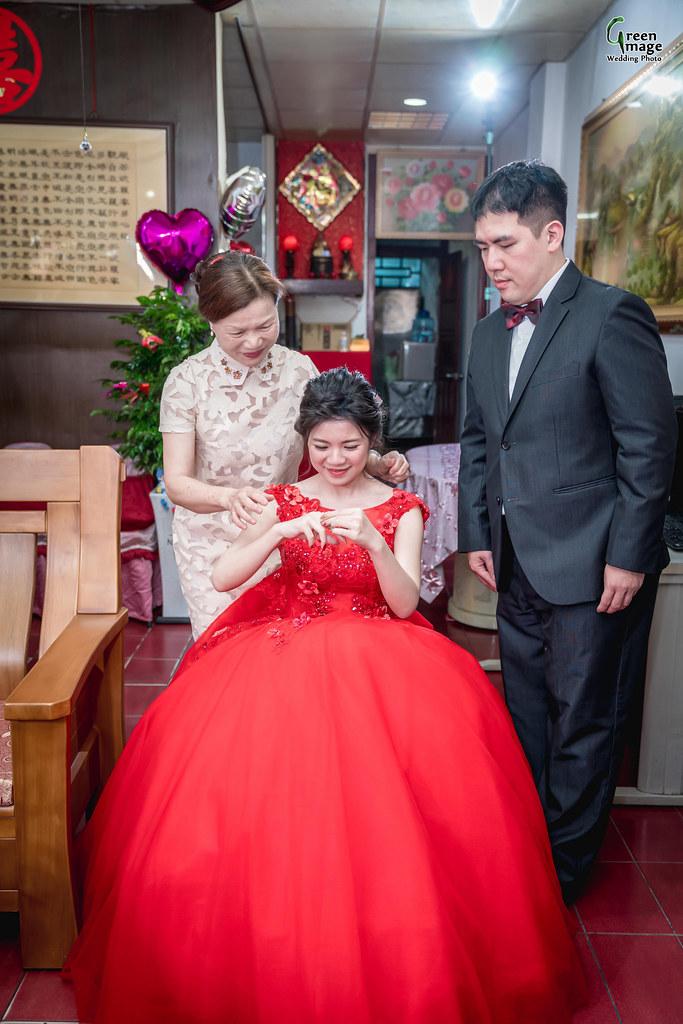 0330 Wedding Day(R)-75