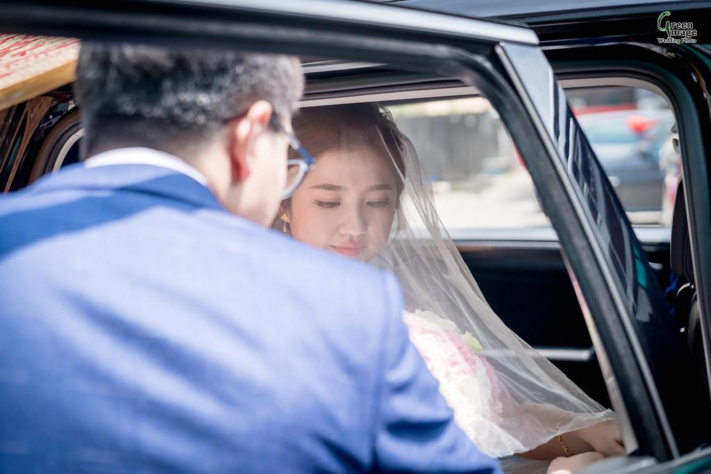 0329 Wedding Day(R)-168