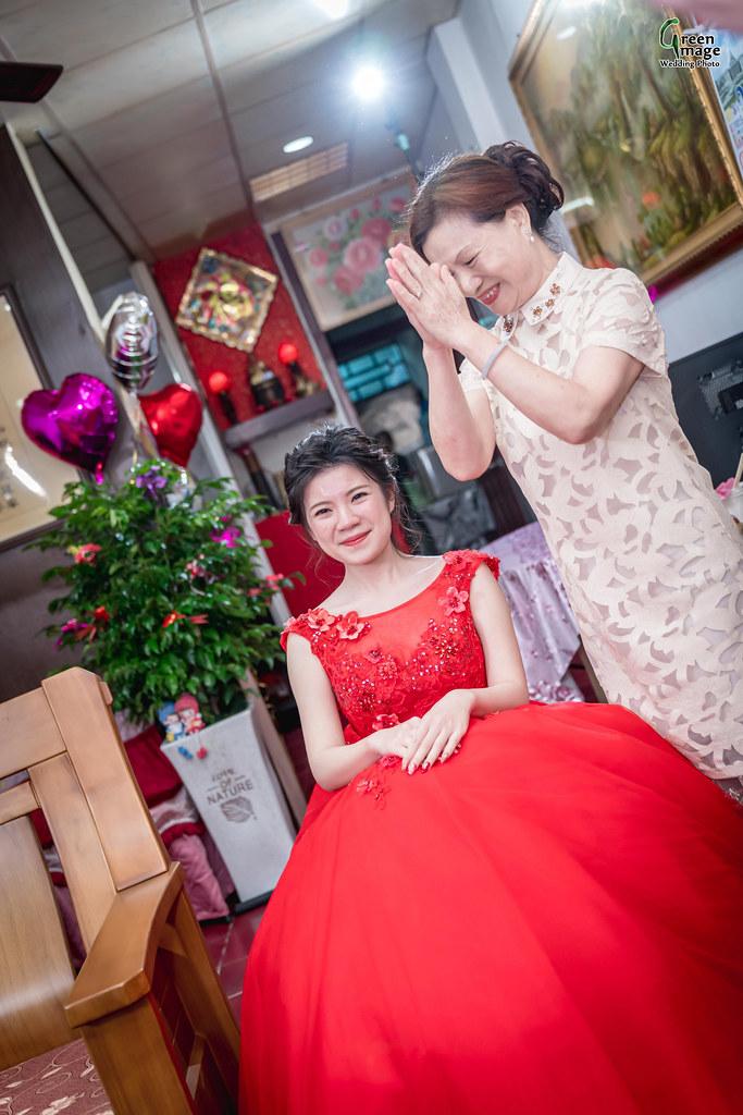 0330 Wedding Day(R)-72