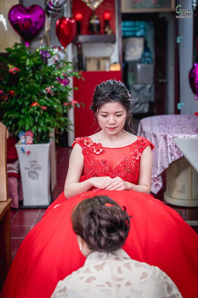 0330 Wedding Day(R)-71