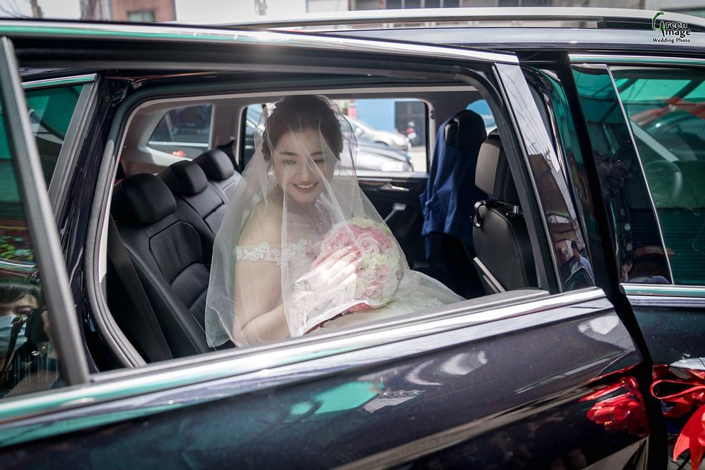 0329 Wedding Day(R)-165