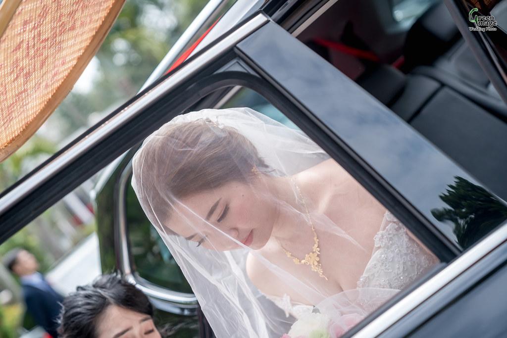 0329 Wedding Day(R)-157
