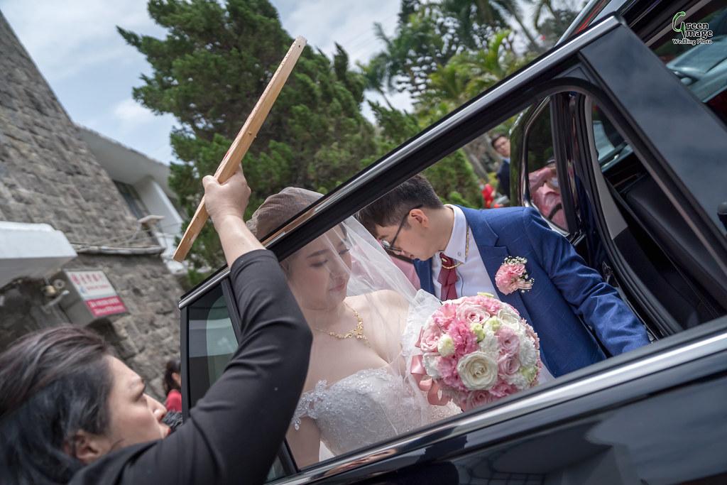 0329 Wedding Day(R)-154