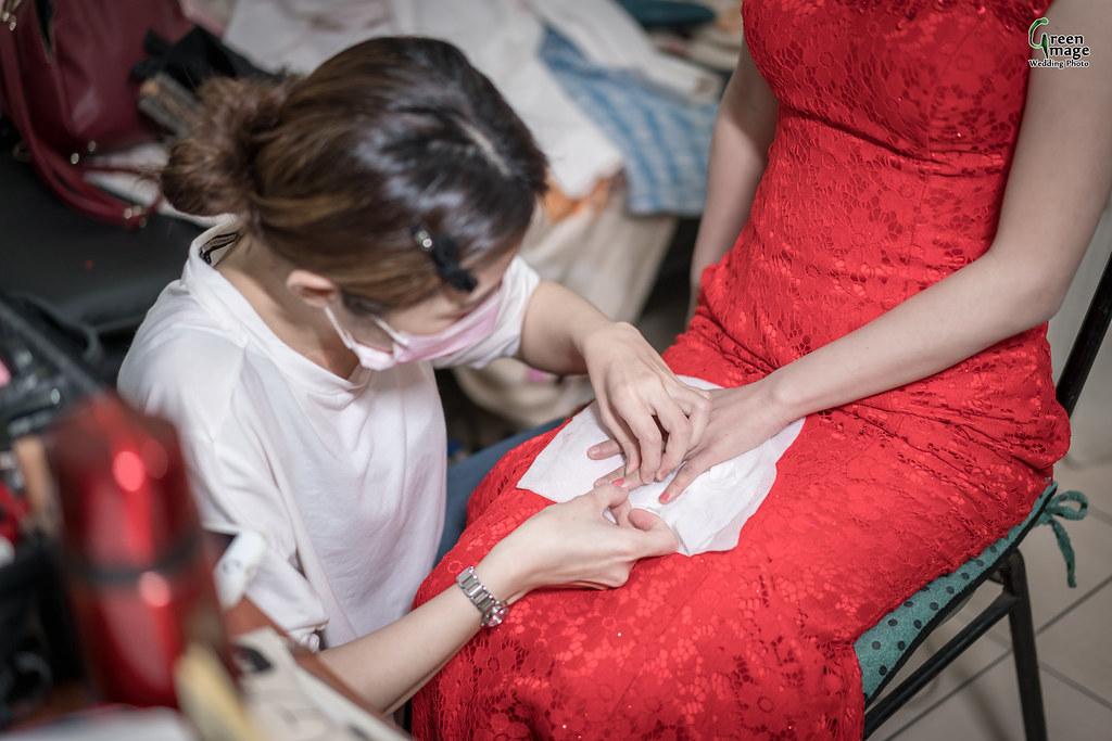 0412 Wedding Day(R)-16