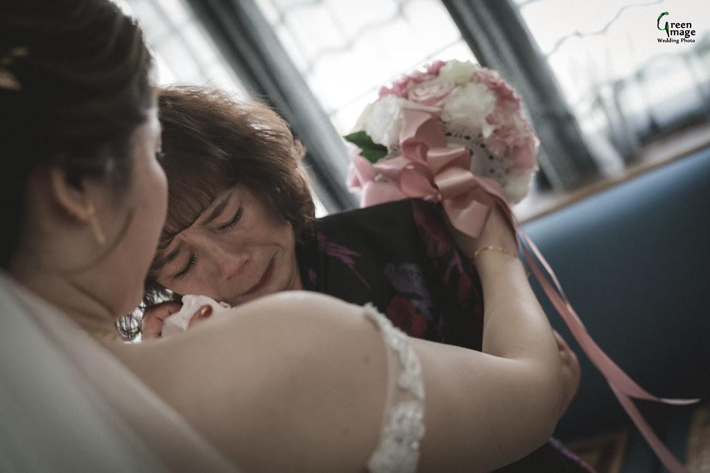 0329 Wedding Day(R)-144