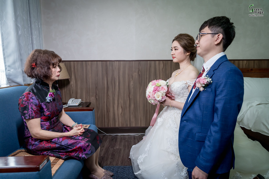 0329 Wedding Day(R)-136