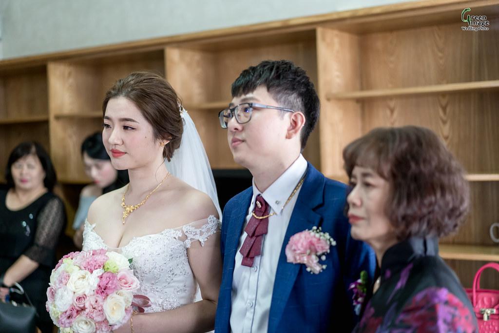 0329 Wedding Day(R)-133