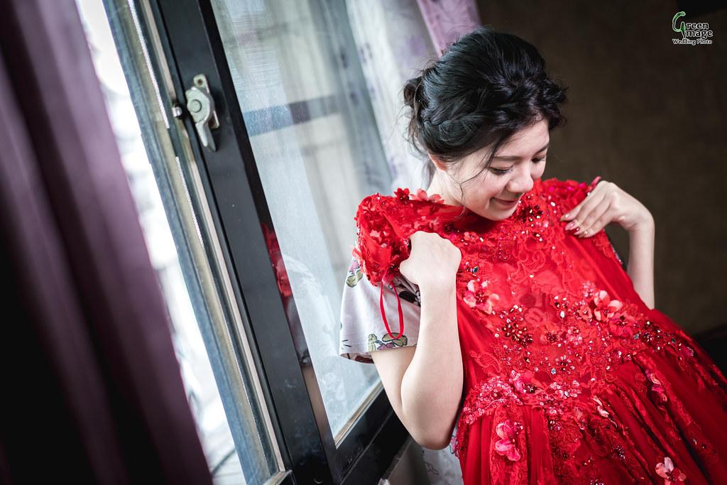 0330 Wedding Day(R)-38