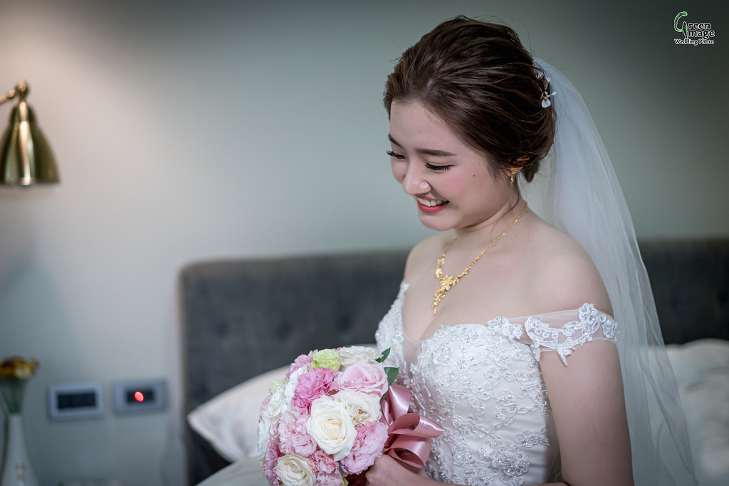 0329 Wedding Day(R)-128