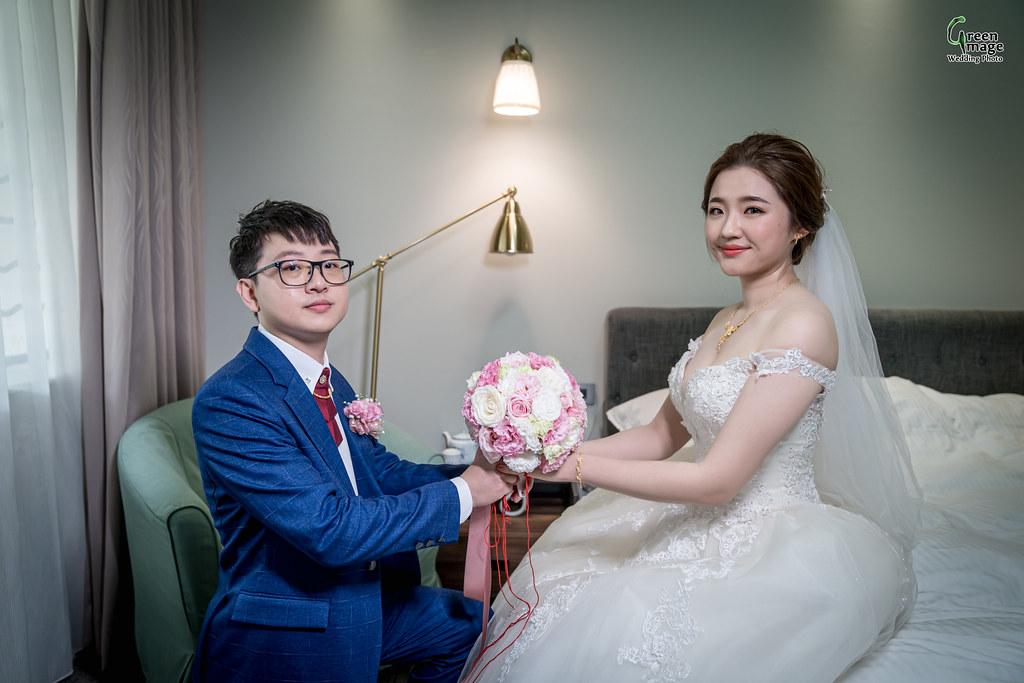 0329 Wedding Day(R)-126