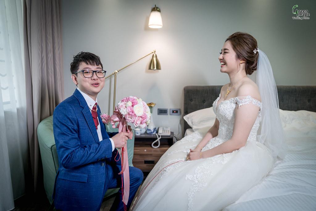 0329 Wedding Day(R)-125