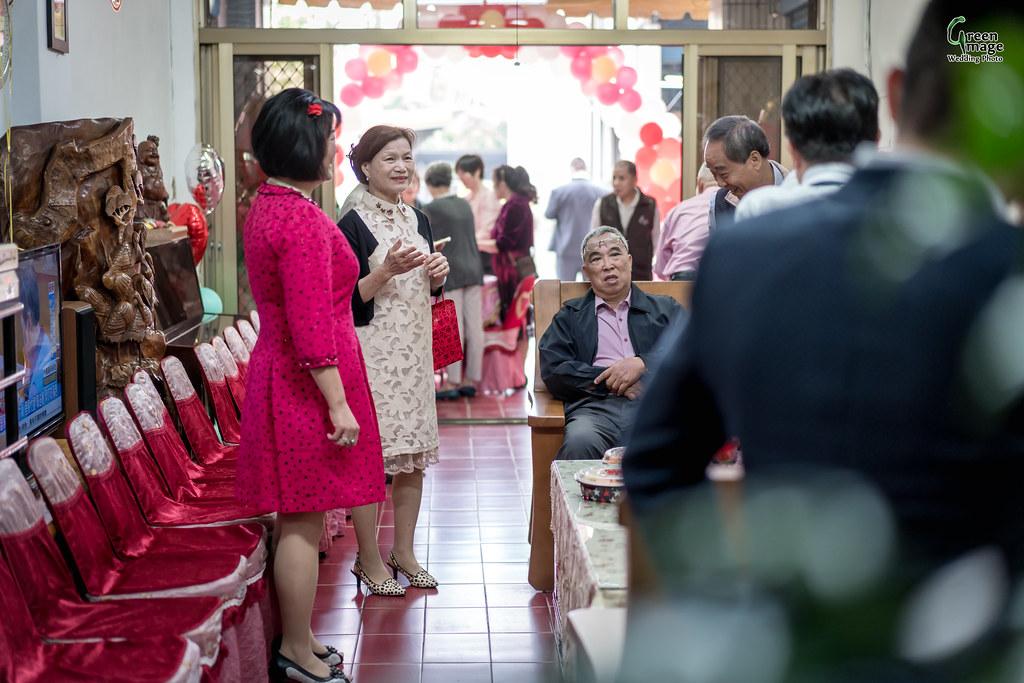 0330 Wedding Day(R)-25