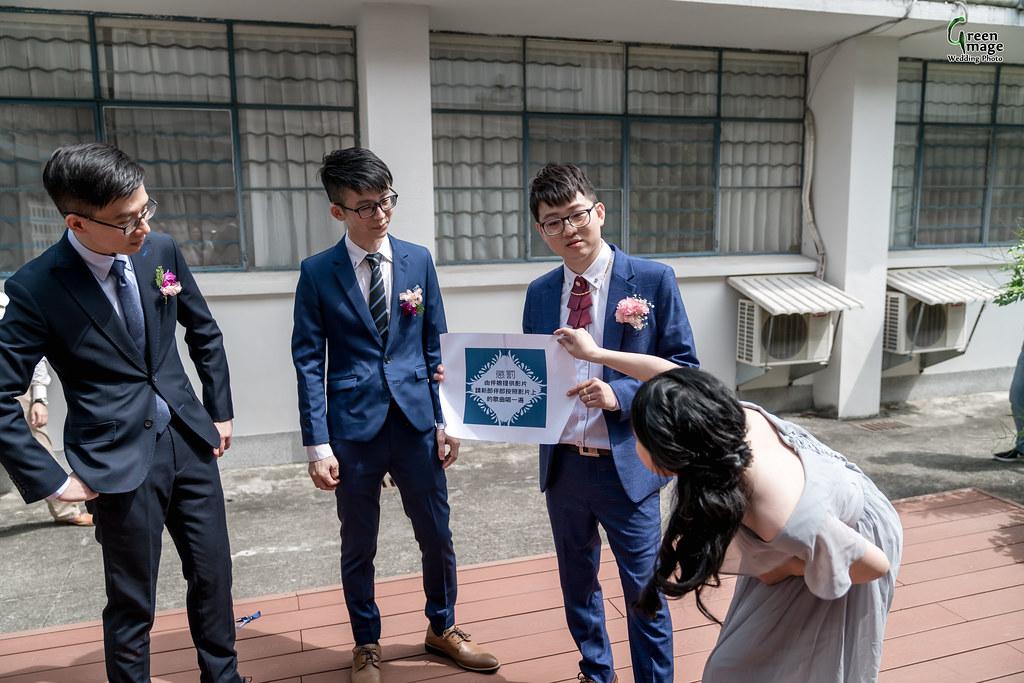 0329 Wedding Day(R)-106