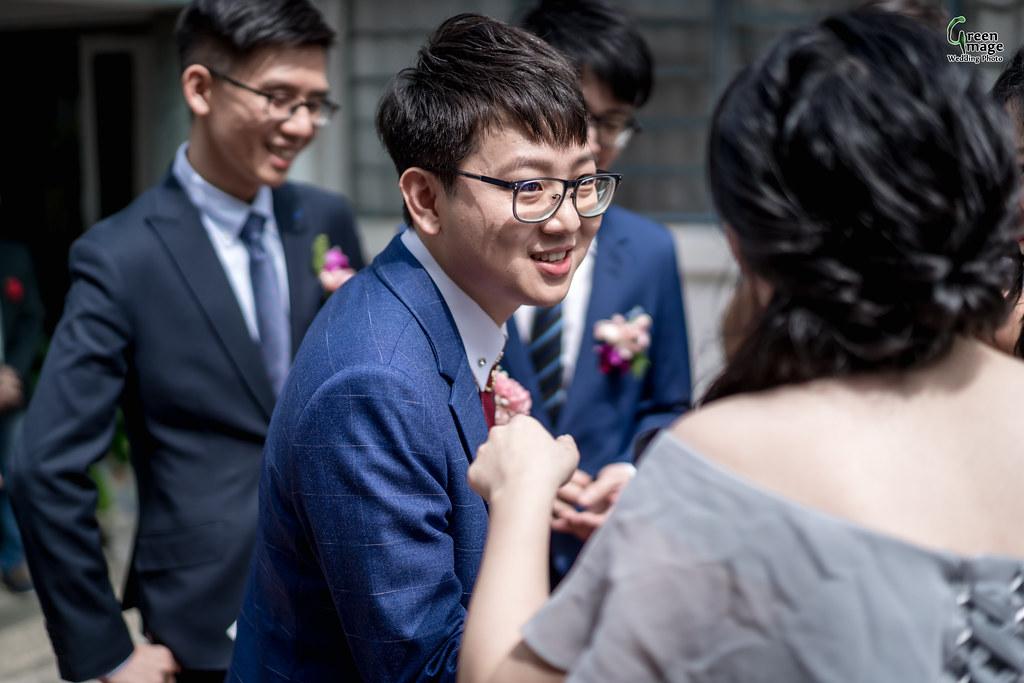 0329 Wedding Day(R)-105