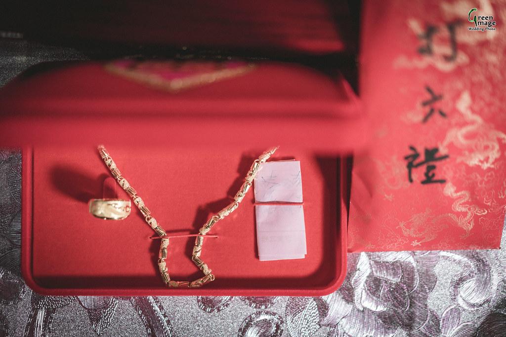 0330 Wedding Day(R)-10